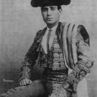"""Joaquín Hernández, """"Parrao"""""""
